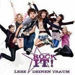 Rock It! (OST)