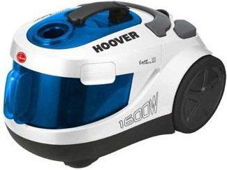 Hoover HYP1600