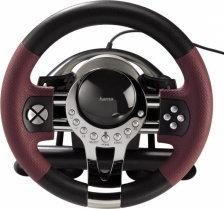 Hama Racing Wheel V5