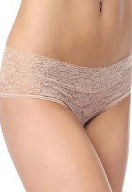 Triumph Brief Lace Hipster 10131124