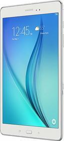 Samsung Galaxy Tab A 9.7 T555 4G