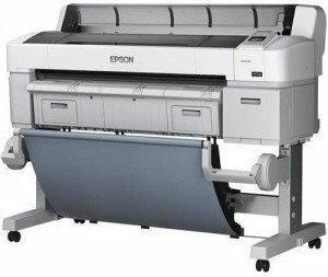 Epson SureColor SC-T5200 PS (C11CD67301EB)