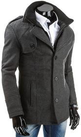 Dstreet Płaszcz (cx0241)