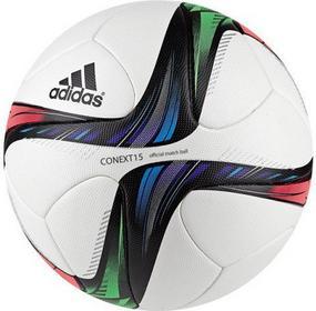 Adidas Conext