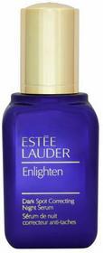 Estee Lauder Enlighten Dark Spot Correct Night Serum All Skin 50ml