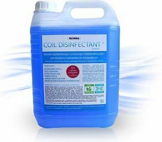 Rectorseal Preparat do czyszczenia dezynfekcji klimatyzacji (5l)