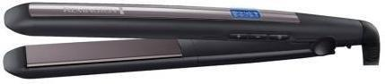 Remington S5505 Pro Ceramic