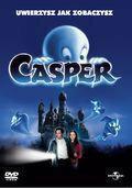 Universal Pictures Casper