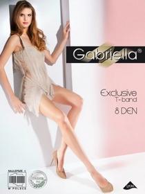 Gabriella Exclusive T-band 100