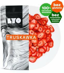 Lyo Food Żywność liofilizowana Lyofood - Danie główne - Strogonow 500 g - Strogo