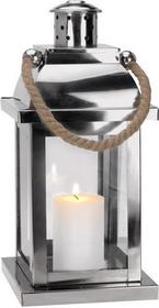 Home Styling Collection Metalowy lampion - latarnia, Latarenka 8718158262684