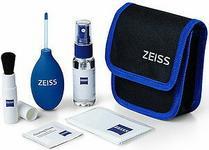 Zeiss carl- Carl zestaw czyszczący Lens Cleaning Kit