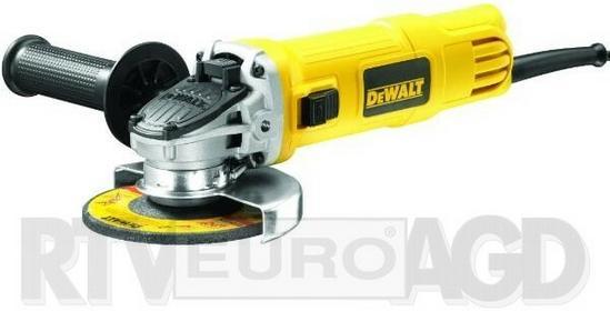 DeWalt DWE4156-QS