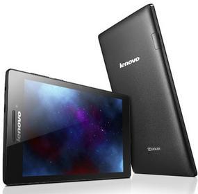 Lenovo IdeaTab 2 A7-30 8GB 3G (59-444611)