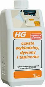 HG czyste wykładziny dywany tapicerka 1144-928D9