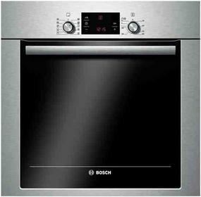 Bosch HBA73R451