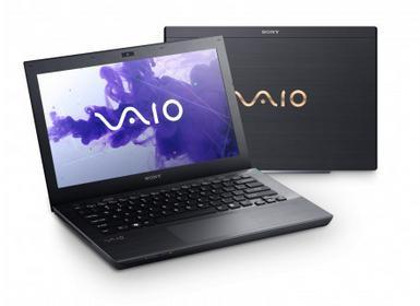 Sony VAIO SVS1313R9E 13,3