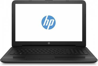 HP 250 G5 W4N21EA