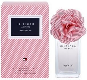 Tommy Hilfiger Flower Rose 50 ml woda perfumowana