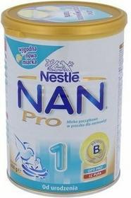 Nestle NAN Pro 1 400g
