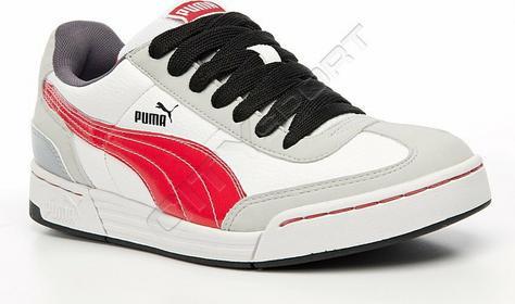 Puma Buty Dziecięce Express JR 35234204
