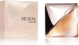 Calvin Klein Reveal Woda perfumowana 30ml