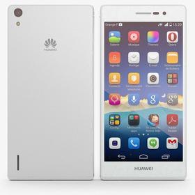 Huawei Ascend P7 Biały