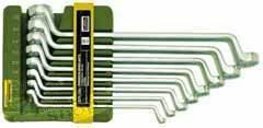 Proxxon Zestaw kluczy Slim-Line - 23810