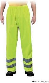 Leber & Hollman spodnie PRZECIWDESZCZOWE LH-FLUER-T Y roz. XXXL LH-FLUER-T Y XXXL