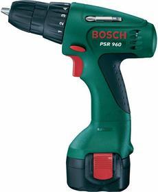 Bosch PSR 960 9 6 V