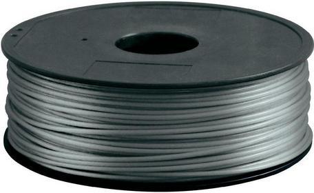 Renkforce Filament do drukarek 3D HIPS300S1