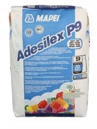 Ceresit klejowa Adesilex P9 express 25 kg