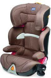 Coto Baby Oasis 2-3