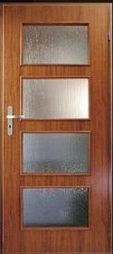 DRE Drzwi Modern 30