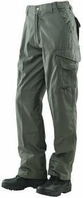Tru-Spec Spodnie 24-7 Tactical Olive Drab (10640)