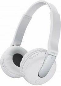 Sony DR-BTN200