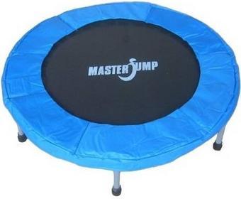 Masterjump Trampolina 96 cm