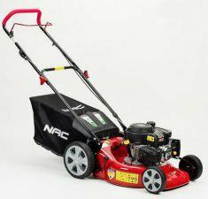 NAC LP46-375-H