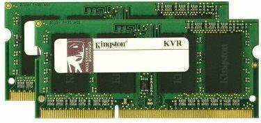 Kingston 16 GB KVR13S9K2/16