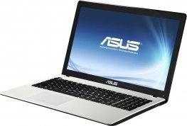 "Asus X550CA-XX114 15,6"", Celeron 1,5GHz, 4GB RAM, 500GB HDD (X550CA-XX114)"