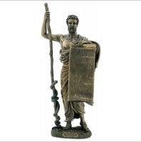 Veronese Figurka - HIPOKRATES