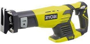 Ryobi RRS1801M