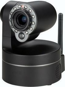 Vordon Kamera IP Dignity NIP-09H2R