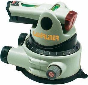 Laserliner Superline 3D