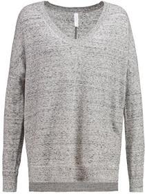 Gap sweter space szary marl 111185