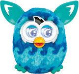 Hasbro Furby Boom Sweet - BLUE WAVES A4338