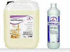 Tana GASTRO SPEED wysokoskoncentrowany preparat usuwający tłuszcze 1 l butelka 7