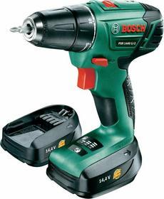 Bosch PSR1440