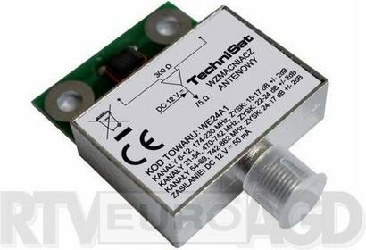 TechniSat 0000/3385 wzmacniacz DVB-T