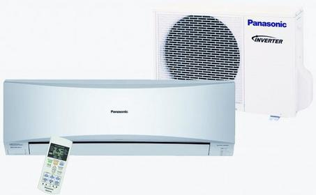 Panasonic KIT-XE7-QKE